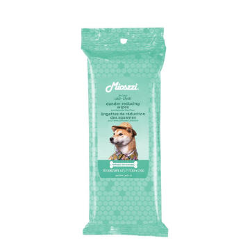 Cleaning Dog Grooming Wipes with Good Price
