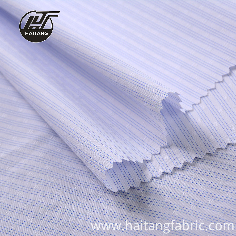Elegant Antistatic Fabric