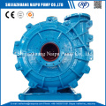 20/18 TUAH Heavy 18 inches Mining Pump