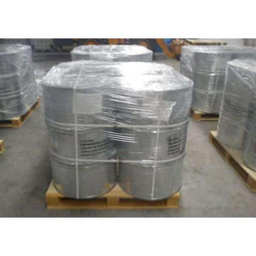 Dimethyl furan-2 5-dicarboxylate 98% CAS NO 4282-32-0