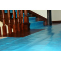 Temporary Surface Floor Runner Protection Material
