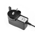 Ac Dc Switching Power Supply Adapters