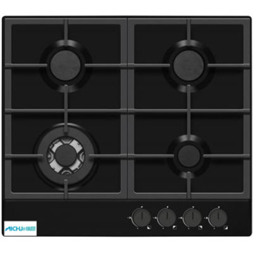 Amica Gas Hobs Home Appliances