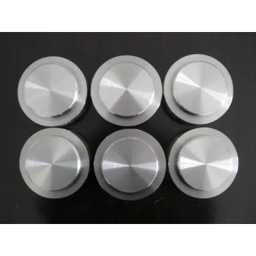 High Purity Zirconium  Target