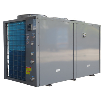 Multi Function Heat Pump For Hot Water