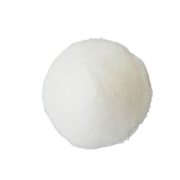 API Meropenem with Sodium Carbonate 119478-56-7