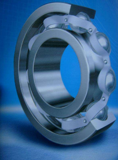 Micro Ball Bearings