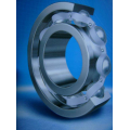 6306 Single Row Deep Groove Ball Bearing