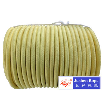 UHWMPE Rope Mooring Rope For Ship Boat Docking