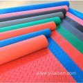Anti-Slip mat rolls with diamond and coin pattern