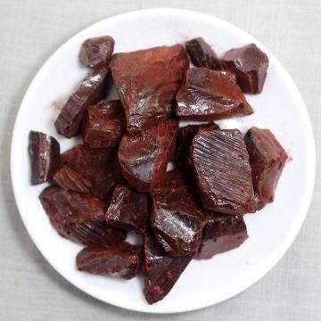 Dragon's Blood Resin Purification, Protection, Exorcism Incense