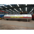 30T 15000 Gallon ASME Bulk LPG Tanks