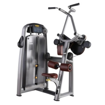 Professional Gym Equipment Pull Down Machine