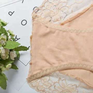 Summer Sexy lace panties female panties women