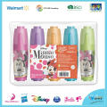 Minnie Mouse 5 Piece Mini Highlighter