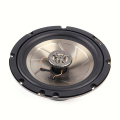"Professional 6.5"" Coaxial Car Speaker"