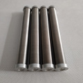 Stainless Steel F.O Notch Wire Type Filter AF210TP