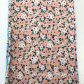 45s Rayon Small Floral Screen Print