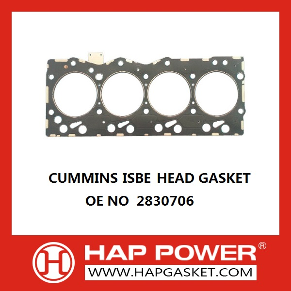 HAP-CS-009 ISBE 2830706 HEAD GASKET