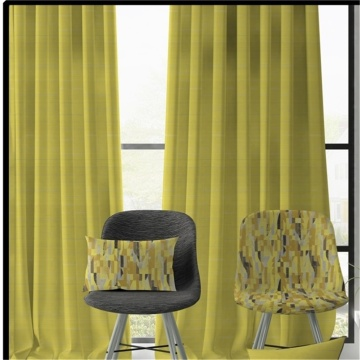 Motorized Window Curtain Drapery