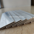 Multi Port Extruded Aluminum Brazing Tube