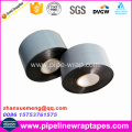 self adhesive bitumen butyl waterproof tape