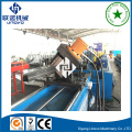 Metal Pallet Rack roll forming machine