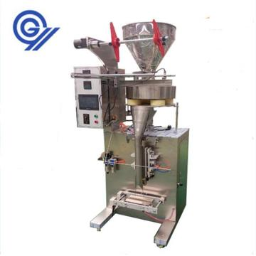 Oats Automatic Food Packing Machine cost