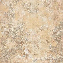 Luxury Beige Metal Glazed Porcelain Tile
