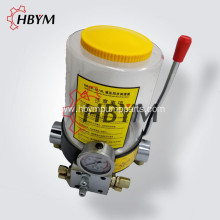 Hydraulic Lubrication Pump For Schwing Sany Zoomlion