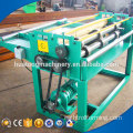 Low price top grade simple slitting machine