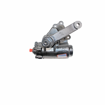 JMC1040 Power Steering Gear/Machine