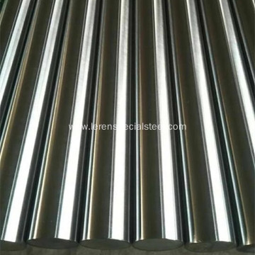 4140 mold steel bar