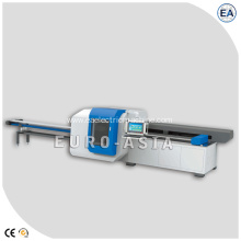 Busbar Processing Machinery Shearing and Flaring Machine