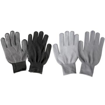 2pcs Burn-proof Non-slip Dispensing Gloves Accessories For Volvo Xc60 S60 s40 S80 V40 V60 v70 v50 850 c30 XC90 s90 v90 xc70 s70