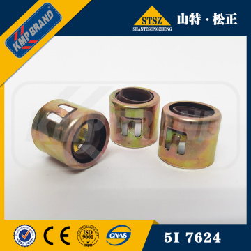 KMP CATERPILLAR PART 5I-7624
