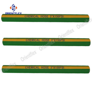 en 12115 chemical alkali delivery hose 14bar