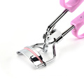 Device manufacturers selling beauty makeup tools eyelash make-up roll become warped mini eyelash