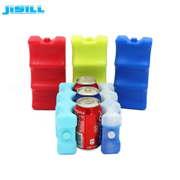 6 Pack Beer Bottle Holder Can Cooler