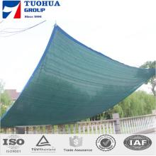 High Quality Green Construction Safety Net For Sale