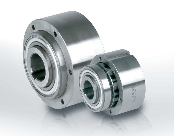 One Way Bearings TSS Series