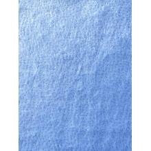 Poly Foil Fleece Fabric
