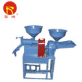 Home Use Combined Rice Mill Machinery Price