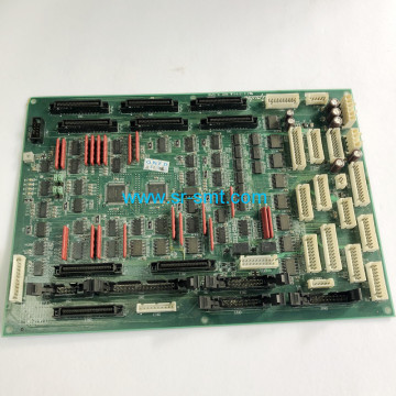 Supply i-PULSE Signal Board LG0-M40HG-501