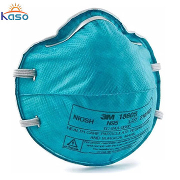 Ranking Disposable Box Surgical Face Mask Earloop