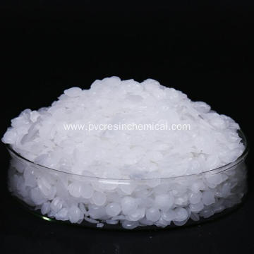 Different Melting Point White Paraffin Wax Granules