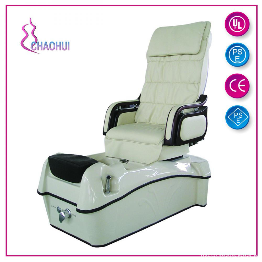 Massage Spa Pedicure Chair