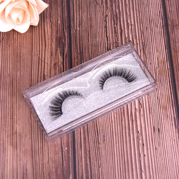 faux mink lashes amazon  eyelash extensions