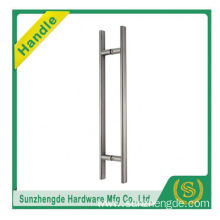 BTB SPH-024SS Tube Door Stainless Steel Pull Handle