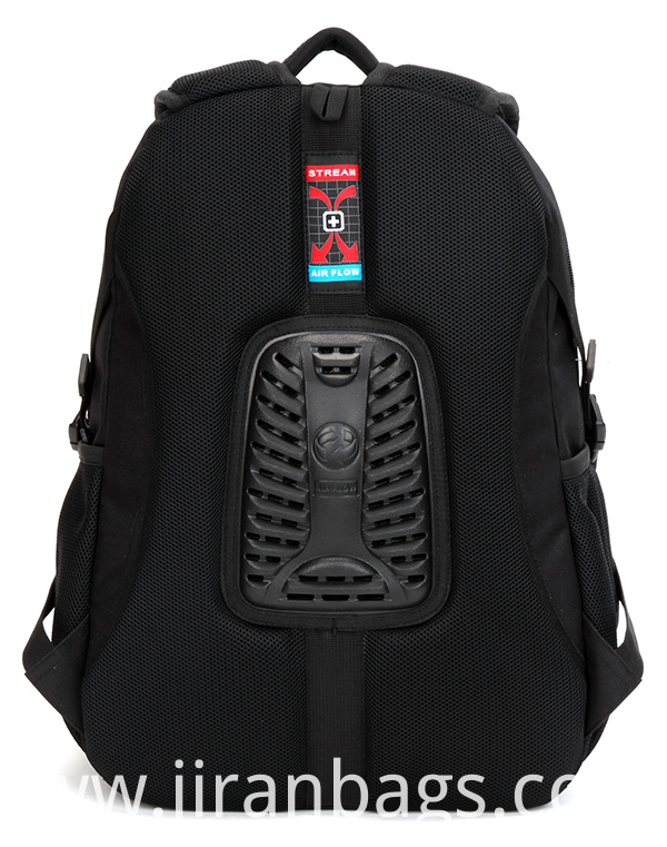 lLightweight computer backpack